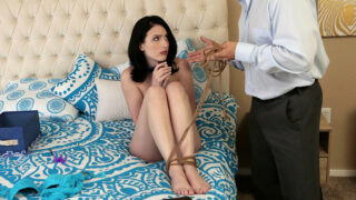 Now Behave Young Lady – S3:E8